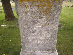 Ota C. Wright