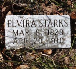 Elvira Starks
