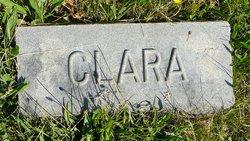 Clara Unknown