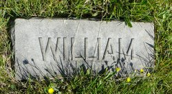 William Unknown