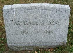 Nathaniel H. Bray