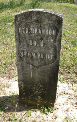 George Brannon