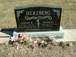 Patricia L. Herzberg
