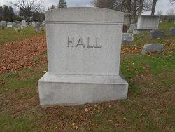 George H. Hall