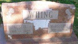 Austin Whing