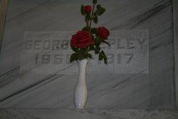 George W Epley