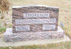 Thor Thoreson