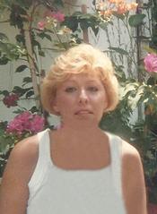Nona Eva Belgard