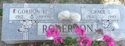Grace L. Roberson