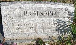 Albert Elvin Brainard