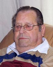 "William H ""Bill"" Molan"