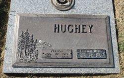 Lillian Bell Hughey
