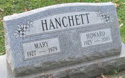 Mary Hanchett
