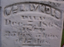 William A Lyndes