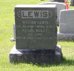 William Lewis