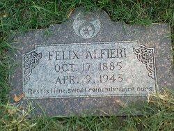 Felix Alfieri