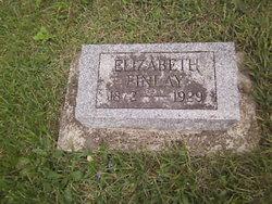 Elizabeth Finlay
