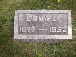 Emma L. Finlay