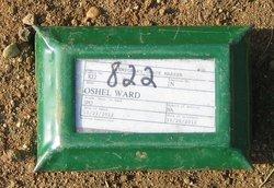 Oshel Ward