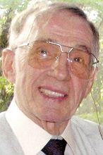 Jerry Stewart Lausmann