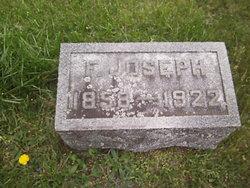 F. Joseph Schneider