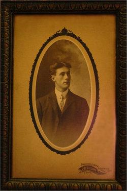 William James Jones, Jr