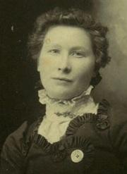 Mabel E. <I>Monkman</I> Neville