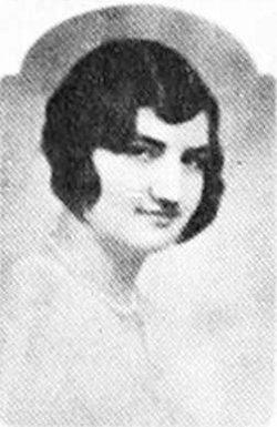 Alice R <I>Sutton</I> Guyer