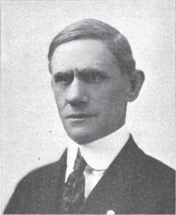 John Holmes Arnold