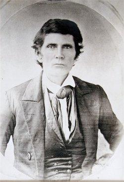 John Freeman Pettus