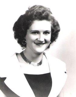 Lena Maxine Adkins