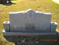 Cecil M. Jordan