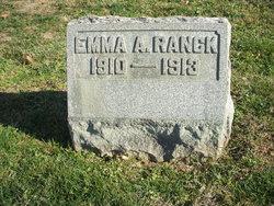 Emma Anna Ranck