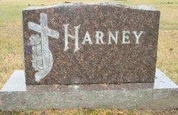 Leo F. Harney