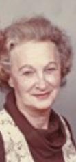 Marian Elaine <I>Bauman</I> Baker