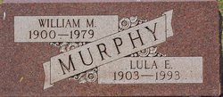 William McKinley Murphy