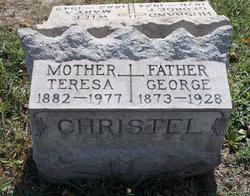 Teresa Christel