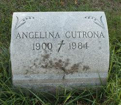 Angelina Cutrona