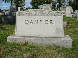 Anna Danner