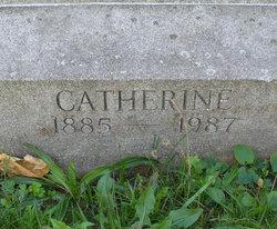Catherine Danner