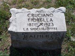 Cruciano Fiorella