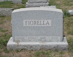Ignazia Fiorella