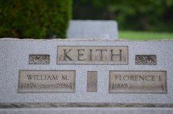 William Michael Keith