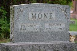 Filomena Mone