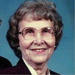 Dorothy Arlene <I>Preston</I> Routh