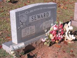 Otis R Seward