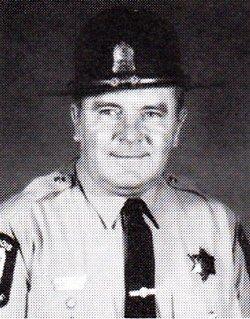 Robert M. Grimm