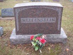 Peter Wellenstein