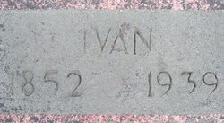Ivan W Robbins
