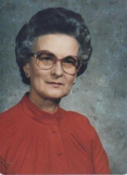 Ruth Naomi <I>Goodman</I> Steilberg